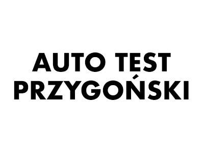Mitsubishi Polska
